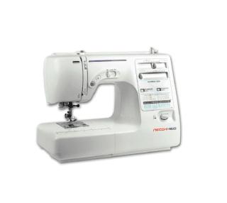 Modello Necchi 460