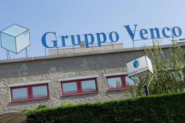 Gruppo Venco