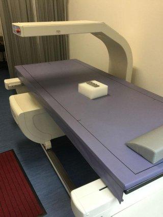 centro di radiologia