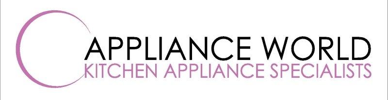 Sheffield Appliance World