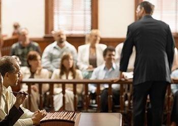 diritto-penale