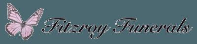 Fitzroy Funerals Logo