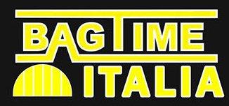 bag time italia - logo