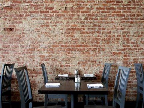 prenota tavolo ristorante