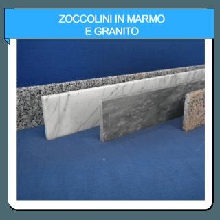 Lavorazioni in pietra roma idea marmo srl for Zoccolini in pietra