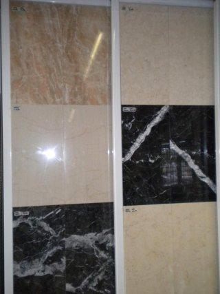 pavimenti e rivestimenti marmo