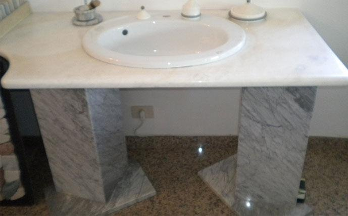 piano-bagno