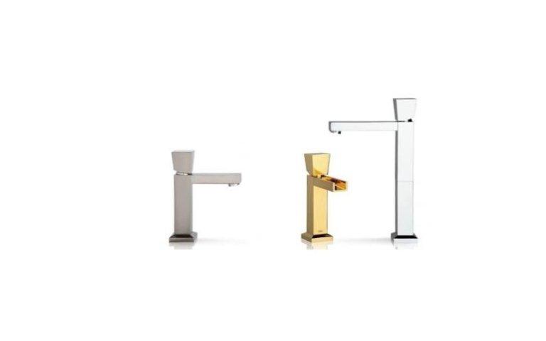 vendita rubinetti Ischia
