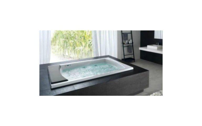 vendita vasche da bagno Ischia