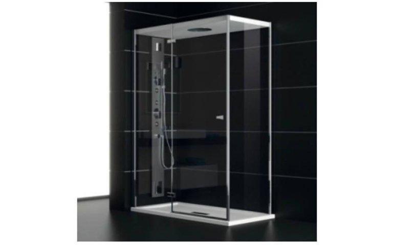 Box doccia moderni Ischia
