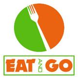 RISTORANTE EAT AND GO -LOGO