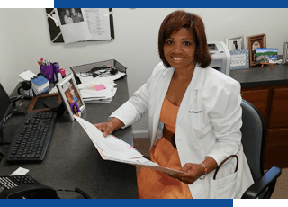 Family Doctor Biscoe, NC