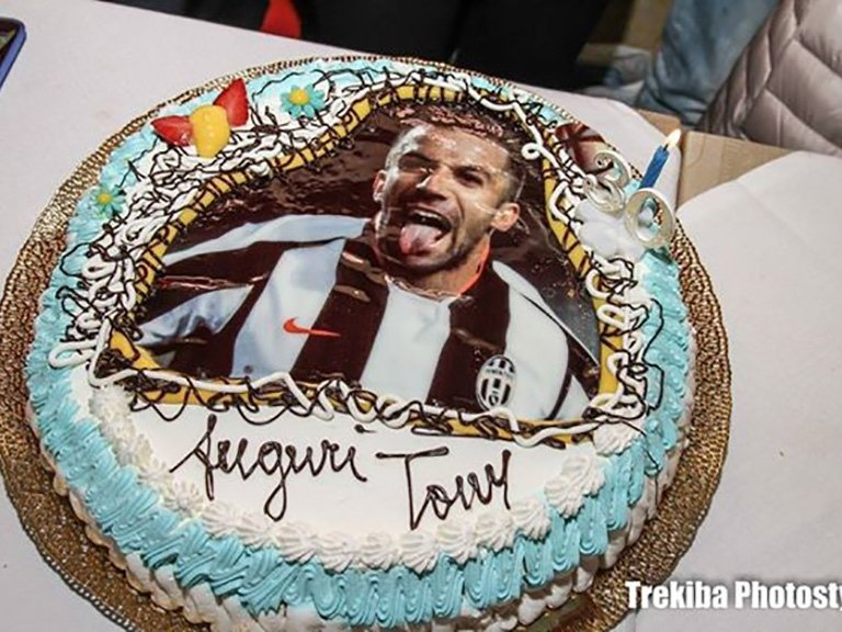 speciale torta compleanno
