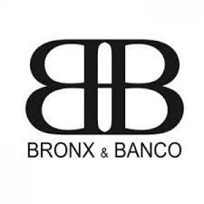 bronx and banco