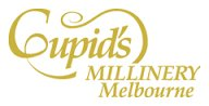 cupids millinery melbourne