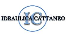 IDRAULICA CATTANEO
