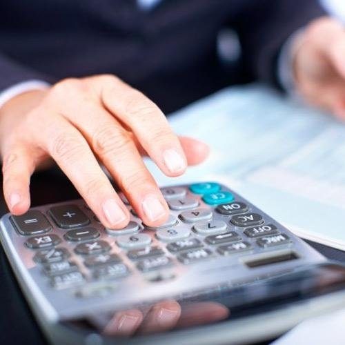 paghe e contributi verbania