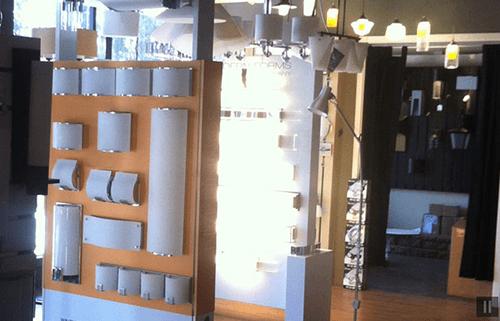 Add alt teLighting Store Sunnyvale, CAxt