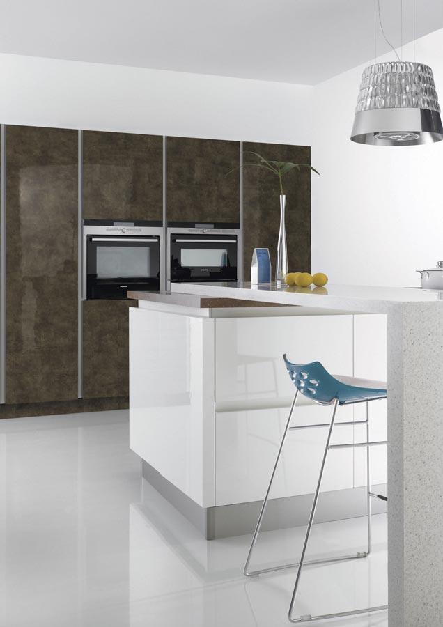 Apple Fitted Kitchens