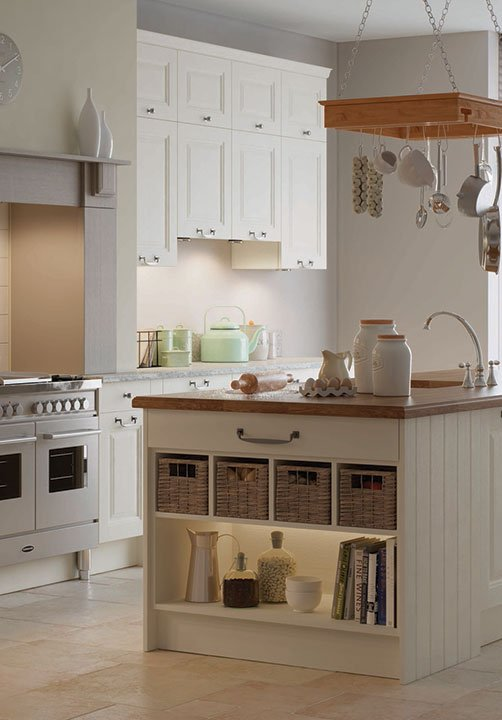 Kitchen Companies Berkshire Buckinghamshire Hampshire Applewood Kitchens