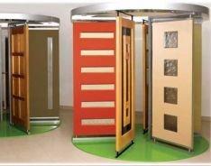 panther timber hardware custom doors