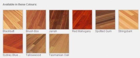 panther timber hardware hardwood flooring