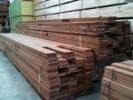panther timber hardware merbau