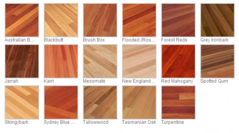 panther timber hardware solid strip flooring
