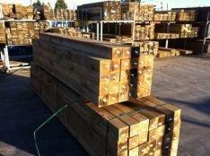 panther timber hardware timber pine framing