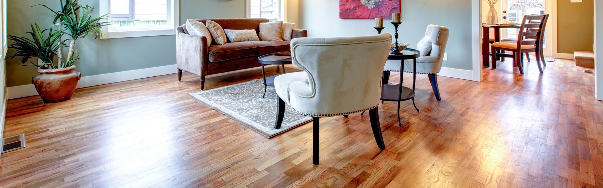 panther timber hardware interior floor