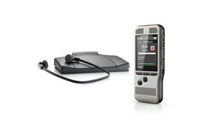 dictation solutions dpm6700