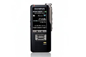 dictation solutions ds 3500