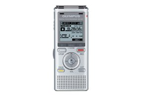 dictation solutions ws 831