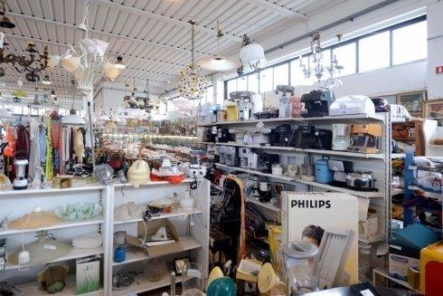 lavastoviglie, tritatutto, caffettiera elettrica, elettrodomestici