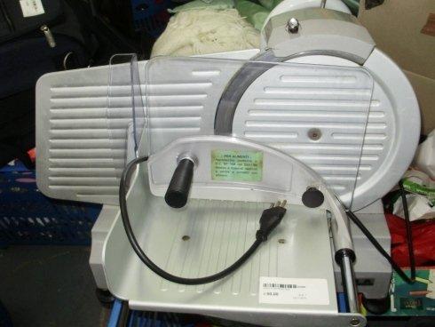 elettrodomestici