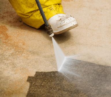 trattamenti per pavimenti