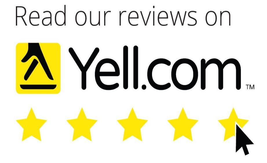 ARB Electrical Reviews