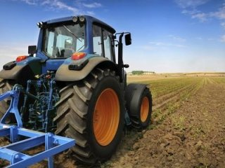 accessori per l'agricoltura