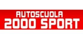 Autoscuola Duemila Sport