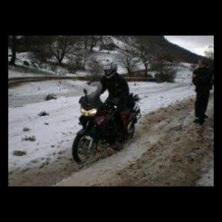 Corsi di perfezionamento per guida di motoveicoli