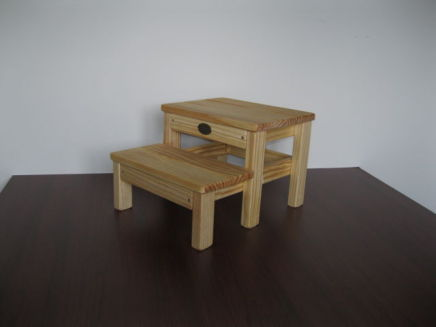 Quality furniture to enhance your childs play area
