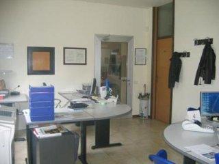 Ufficio della compagnia