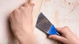 manutenzione pareti, manutenzioni edili, intonaci