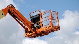 lavori in quota, ristrutturazioni edili, lavori edili