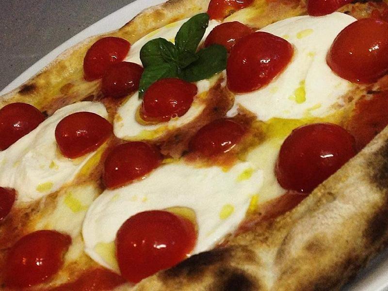 Il Gazebo Ristorante Pizzeria
