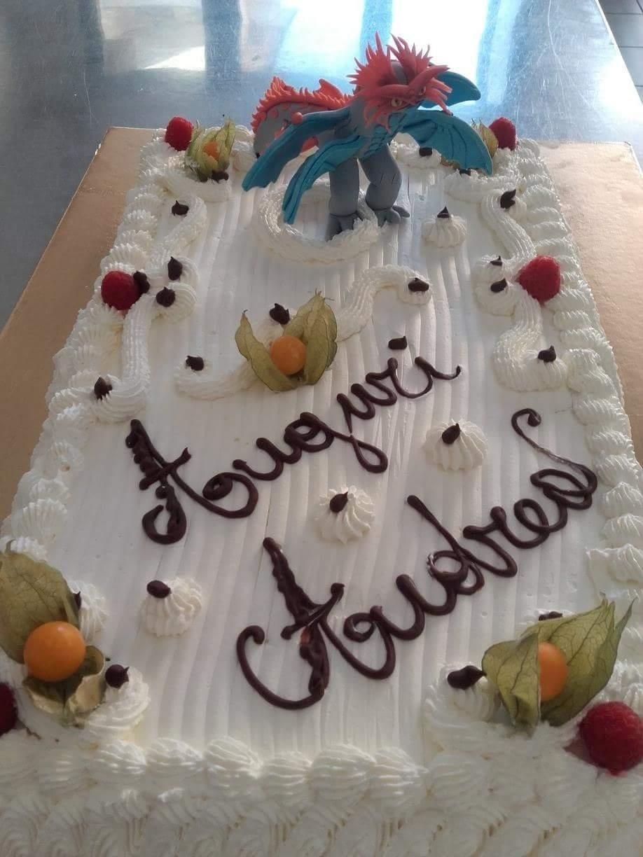 feste compleanno eventi cerimonie vercelli il gazebo