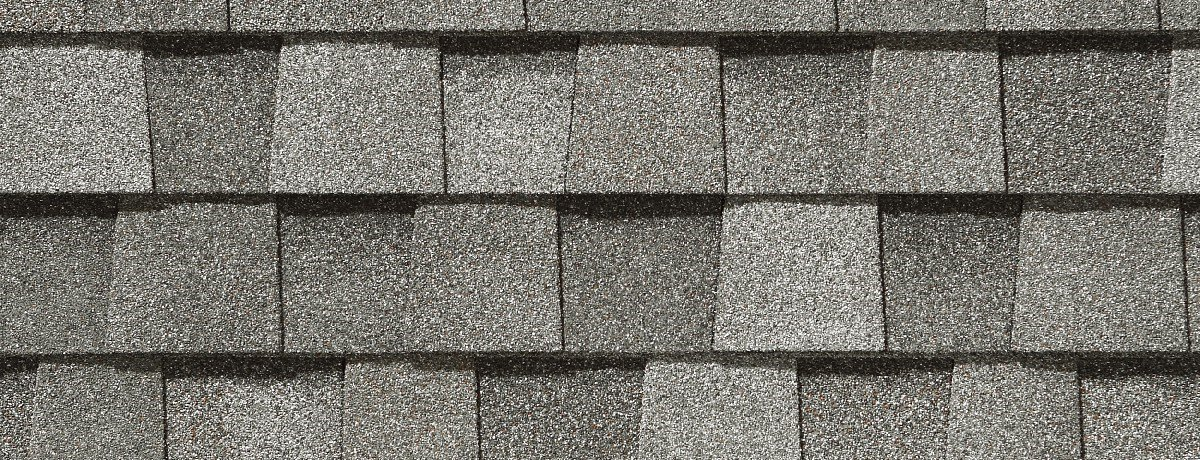 Roof Installation Services In Troy Mo