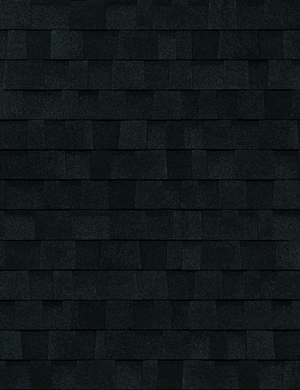 Residential Roofing Services Troy Mo Angle Ridge