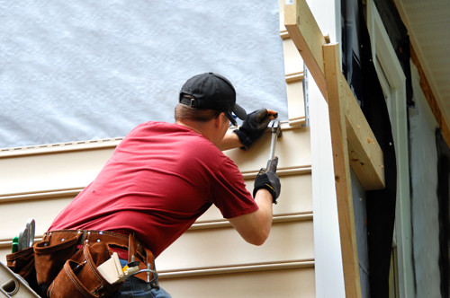 Roofing Services you can trust in St Charles, MO
