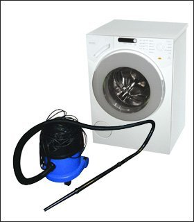 Washing machines - Erdington, Birmingham - Vacuum Repair Centre - Washing machine repair